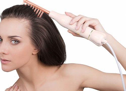 дарсонваль для волос приморский район