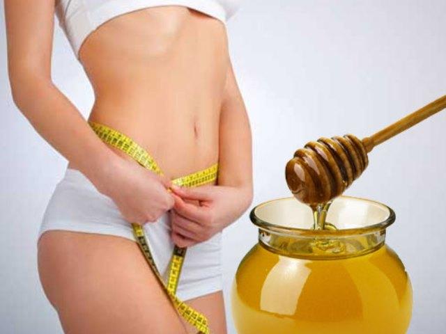 Как быстро похудеть в домашних условиях без диет?